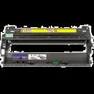 BROTHER DR210CL-BK Laser Drum Unit Black