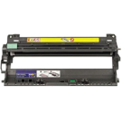 BROTHER DR210CL-YW Laser Drum Unit Yellow