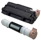 Brother DR250 & TN250 Drum Unit / Laser Toner Cartridge Combo Pack