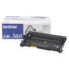 Brand New Original Brother DR360 Drum Unit