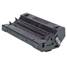 MICR Brother HL-810 Standrad EP-S Laser Toner Cartridge (For Checks)