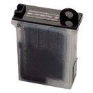 Brother LC02BK Ink Cartridge Black