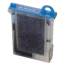 Brother LC02C Ink Cartridge Cyan