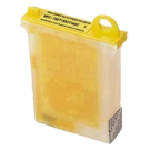 Brother LC02Y Ink Cartridge Yellow