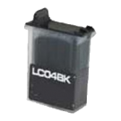 Brother LC04BK Ink Cartridge Black