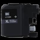 Brand New Compatible BROTHER LC103BK INK / INKJET Cartridge Black
