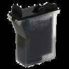 Brother LC31BK Ink Cartridge Black