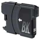 Brother LC61BK Ink Cartridge Black