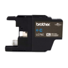Brother LC75CS High Yield Ink Cartridge Cyan