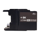 Brother LC79BKS Extra High Yield Ink Cartridge Black