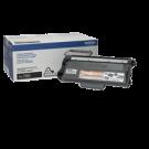 ~Brand New Original BROTHER TN780 High Yield Laser Toner Cartridge Black