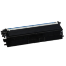 BROTHER TN-433C Laser Toner Cartridge High Yield Cyan