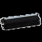 BROTHER TN-436C Laser Toner Cartridge Extra High Yield Cyan