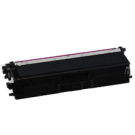 BROTHER TN-436M Laser Toner Cartridge Extra High Yield Magenta