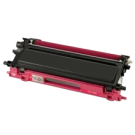Brother TN115M Laser Toner Cartridge Magenta High Yield