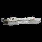 Brother TN12BK Laser Toner Cartridge Black High Yield