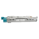 Brother TN12C Laser Toner Cartridge Cyan High Yield