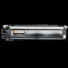 Brother TN210BK Laser Toner Cartridge Black