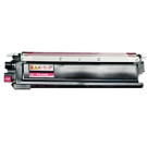 Brother TN210M Laser Toner Cartridge Magenta