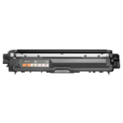 BROTHER TN-221BK Laser Toner Cartridge Black