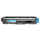 BROTHER TN-221C Laser Toner Cartridge Cyan