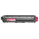 BROTHER TN-221M Laser Toner Cartridge Magenta