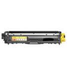 BROTHER TN-221Y Laser Toner Cartridge Yellow