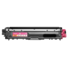 BROTHER TN225M High Yield Laser Toner Cartridge Magenta