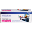 ~Brand New Original Brother TN310M Laser Toner Cartridge Magenta
