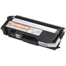 Brother TN315BK Laser Toner Cartridge High Yield Black