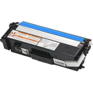 Brother TN315C Laser Toner Cartridge High Yield Cyan