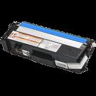 Made in Canada Brother TN315C Laser Toner Cartridge High Yield Cyan