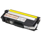 Brother TN315Y Laser Toner Cartridge High Yield Yellow