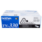 ~Brand New Original BROTHER TN330 Laser Toner Cartridge