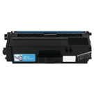 BROTHER TN336C High Yield Laser Toner Cartridge Cyan