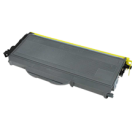 Brother TN360 Laser Toner Cartridge High Yield