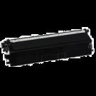 BROTHER TN-431BK Laser Toner Cartridge Black