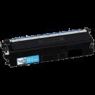 BROTHER TN439C Laser Toner Cartridge Cyan