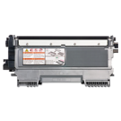 Brother TN450 Laser Toner Cartridge High Yield