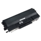 Brother TN670 Laser Toner Cartridge High Yield