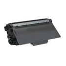 Brother TN780 Laser Toner Cartridge Extra High Yield