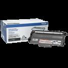 Brand New Original Brother TN750 High Yield Laser Toner Cartridge