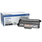 Brand New Original Brother TN720 Laser Toner Cartridge