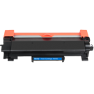 BROTHER TN760 High Yield Laser Toner Cartridge Black