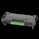 BROTHER TN890 Ultra High Yield Laser Toner Cartridge Black
