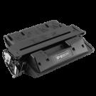 Brother TN9500 Laser Toner Cartridge
