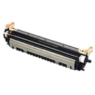 Brother TR11CL Transfer Roller