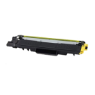 BROTHER TN227Y YELLOW HIGH YIELD LASER TONER CARTRIDGE