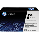 ~Brand New Original HP C7115A HP15A Laser Toner Cartridge
