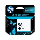 ~Brand New OriginalHP C8767WN (96) INK / INKJET Cartridge Black